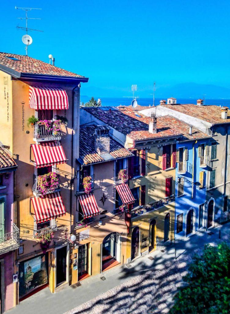 3 Cose da vedere a Desenzano